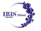IRIS Nature Co., Ltd.Buses [Highway]
