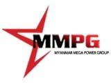 Myanmar Mega Power Group Co., Ltd.(Car Servicing Equipment)