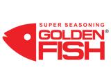 Golden Fish(Foodstuffs)