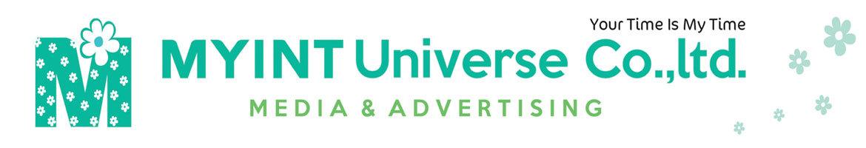 Myint Universe Co., Ltd.