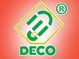 Deco-Land Co., Ltd.Packing/Filling & Wrapping Materials & Equipment