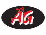 Aung Aung Gyi Logistic Co., Ltd.