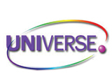 UniverseStationery