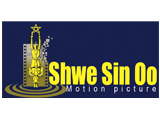 Shwe Sin OoMotion Picture Producers