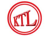 Ko Tint Lwin & Brothers(Aluminium/Tin & Zinc Materials)