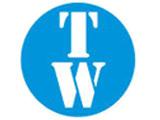Taw Win(Gas [Manu] [Industrial/Medical])