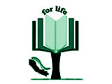 For LifeLanguage Schools