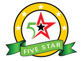 Five StarFoodstuffs