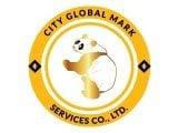 City Global Mark Services Co., Ltd.