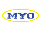 Myo Painting Group Co., Ltd.Paint & Varnish