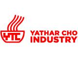 Yathar Cho IndustryFoodstuffs