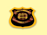 25 Group Security Services Co., Ltd.Security Services