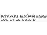 Myan ExpressTransportation Services