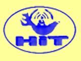 Htun Info-Tech(Computer Network Solution Services & Providers)