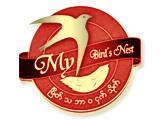 My Bird's Nest(Bird's Nest Supplement Food)