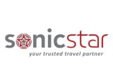 Sonic StarAir Ticketing Services