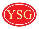Yadanar Steel GroupIron Casting [Raw Material]