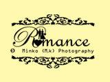 Min KoPhoto Studios & Labs