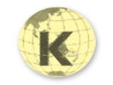 Kyaw KabarHardware Merchants & Ironmongers