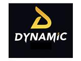 DE Dynamic Fashion Co., Ltd.(Fashion Shops)