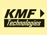 KMF Technologies Co., Ltd.(Computer Network Solution Services & Providers)