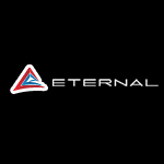 Eternal Co., Ltd.Car Engine Repair