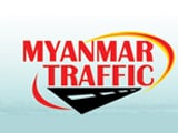 Myanmar Traffic Co., Ltd.Paint & Varnish