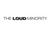 The Loud Minority Co., Ltd.Advertising Agencies