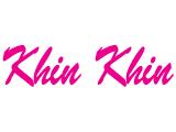 Khin KhinBeauty Parlours