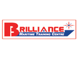 BMTCMaritime Training Centres