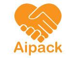 Aipack Co., Ltd.