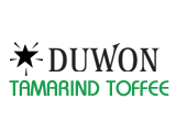 DuwunBook Publishers & Distributors