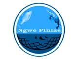 Ngwe Pin LaeFish/Crab & Prawn Farming Camps