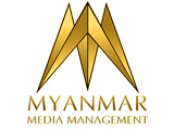 Myanmar Media Management(Exhibition Services)