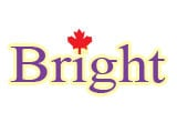 BrightSchools [Private]