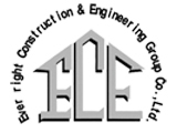 Ever Right Construction & Engineering Group Co., Ltd.Construction Services