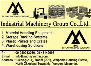 Industrial-Machinery-Group-CoLtd_Machinery-&-Spare-Parts-Dealers_(B)_4297-copy.jpg