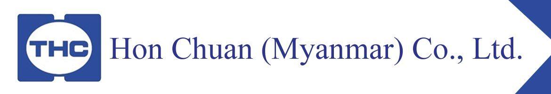 Hon Chuan (Myanmar) Co., Ltd.