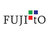 Fujito Myanmar Co., Ltd.Press/Offset & Printers Equipment & Accessories