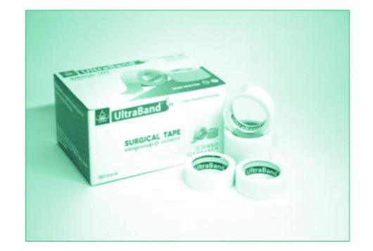 Crown-Medical-Dressing_Product-Photo3.jpg