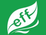 Eco Friendly Fuel (EFF)(Gas [Manu] [Industrial/Medical])