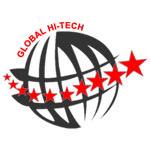 GLOBAL HI-TECH CO., LTD.Construction Services