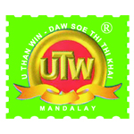 UTW(Traditional Puddings)