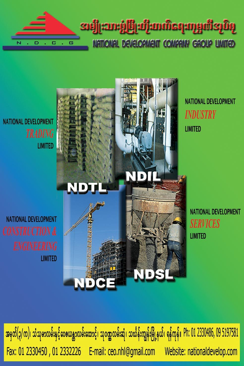 National-Development-Company-Group-Limited_Construction-Services_4755.jpg