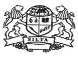 SiltaEducation Services