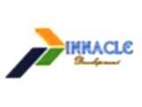 Pinnacle Development Co., Ltd.Freight Forwarders