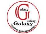 Galaxy(Fibre Sheets & Fibreglasses)