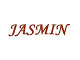 Jasmin(Toy Shops)