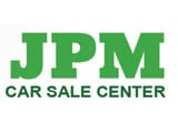 JPM Car Sale CenterCar & Truck Dealers & Importers