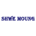 Shwe MoungGuest Houses